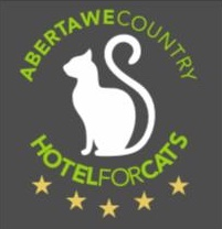 Abertawe Country Hotel For Cats